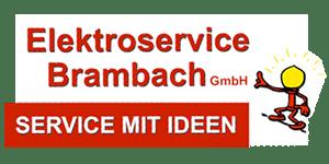 Brambach - Ihr Partner für Elektroinstallationen